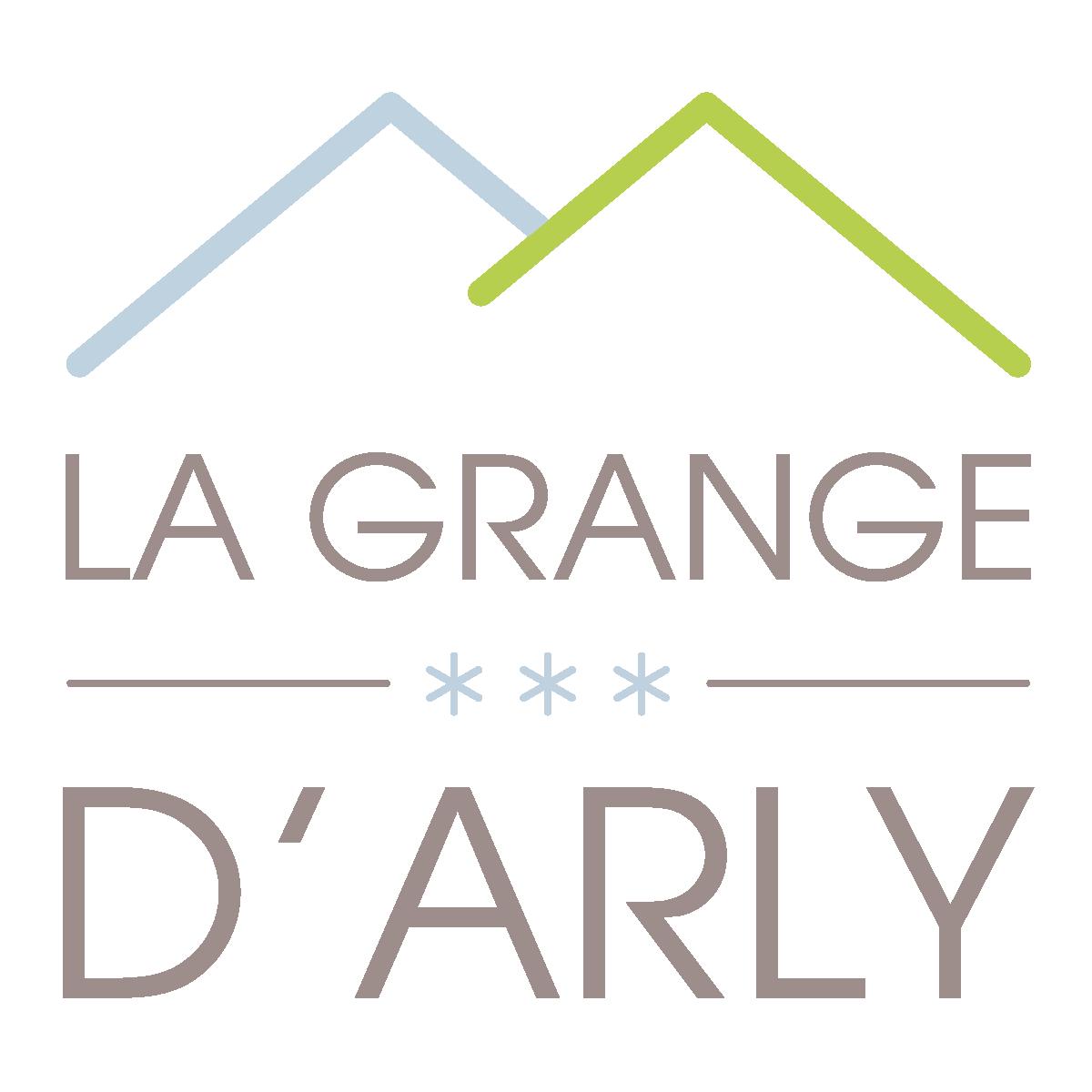 Hotel La Grange d'Arly- Megève